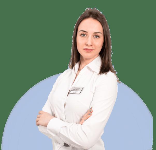Spadent - Стоматологическая клиника