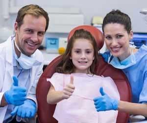 Все об ортодонтической хирургии от орального хирурга