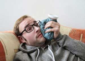 7 Основных советов по уходу за полостью рта после операции по имплантации зубов