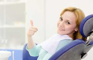 7 Советов, как найти лучшего хирурга полости рта в Санкт-Петербурге