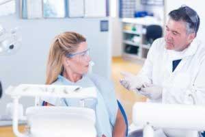 Седация: шаги к обезболиванию, до и после челюстно-лицевой хирургии